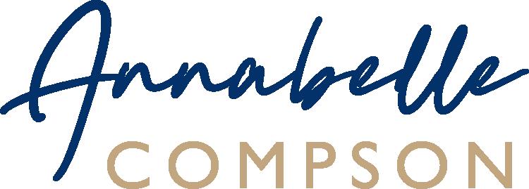 Annabelle Compson