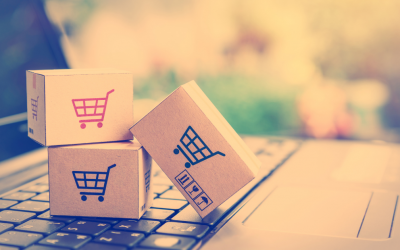 5 TOP TIPS WHEN MOVING YOUR BUSINESS ONLINE