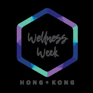 Wellness Week Hong Kong